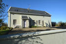 4 bed Detached house in Tacumshane, Wexford