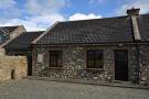 3 bedroom Terraced house for sale in Kilmore, Wexford