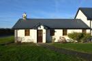 2 bedroom End of Terrace house in Carne, Wexford