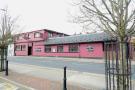 Bar / Nightclub in Enniscorthy, Wexford for sale