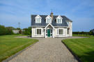 3 bedroom Detached home in Carne, Wexford