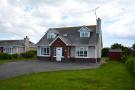 4 bedroom Detached property for sale in Bridgetown, Wexford