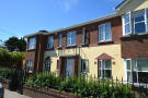 2 bed Apartment in Rosslare, Wexford