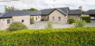 5 bed Detached property for sale in Cleariestown, Wexford
