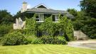 Country House for sale in Enniscorthy, Wexford