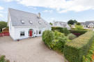 6 bedroom Detached property in Wexford, Wexford