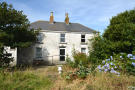 Detached house for sale in Broadway, Wexford