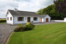 Taghmon Detached property for sale