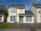 4 bed Detached property for sale in Rosslare Harbour, Wexford