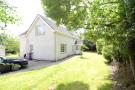 4 bedroom Detached house in Castlebridge, Wexford