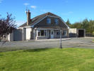 3 bed Detached home for sale in Bridgetown, Wexford