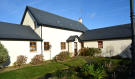 3 bed semi detached house for sale in Carne, Wexford