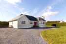 Oulart Detached house for sale