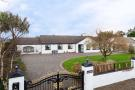 4 bedroom Detached house in Rosslare, Wexford