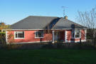 4 bed Detached home in Oulart, Wexford