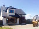 3 bed Detached property in Kilmore, Wexford