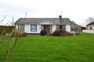 Detached Bungalow in Kilmore, Wexford