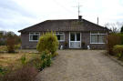 3 bedroom Detached house for sale in Crossabeg, Wexford