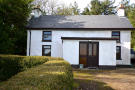 Detached home for sale in Murrintown, Wexford