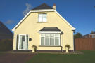 3 bed Detached property in Rosslare Harbour, Wexford