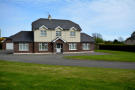 Oilgate Detached house for sale
