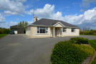 Detached property for sale in Duncormick, Wexford