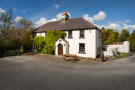 4 bedroom Detached property in Barntown, Wexford
