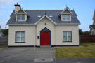 4 bedroom Detached property for sale in Broadway, Wexford