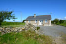 Detached home for sale in Kilmore, Wexford