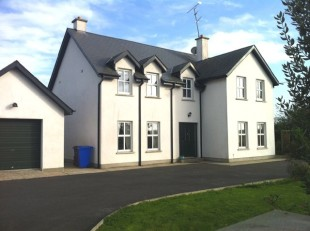 4 bedroom Detached property in Wexford, Murntown