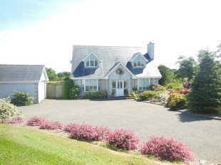 4 bedroom Detached property in Wexford, Blackwater