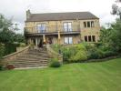 4 bed Detached home in Weirside, Oldcotes