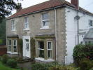 4 bed Detached house for sale in Main Street, Mattersey...