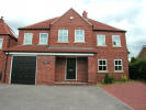 Southgore Lane Detached house for sale