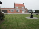 4 bedroom Detached house in Blyth Road, Oldcotes, S81