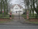 5 bed Detached house for sale in North Road, Barnby Moor...
