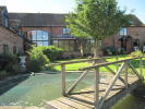 5 bed Detached property in Main Street, Eakring...