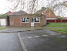 property for sale in Milne Road,