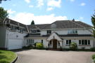 5 bed Detached property for sale in Ordsall Road, Ordsall...