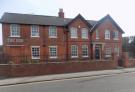 property for sale in Sherwood Street, Warsop