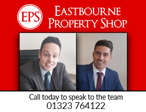 Get brand editions for Eastbourne Property Shop, Pevensey