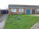 Semi-Detached Bungalow in Cormorant Close...