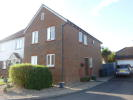 3 bedroom semi detached home for sale in Orwell Close...
