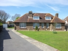 Photo of Summerfields Avenue,
