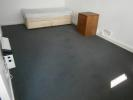 Studio flat to rent in 143 Caradoc Hall...