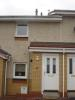 Apartment for sale in Rosehall Road,  Shotts...