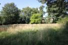 Lanark Road Land