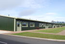 property to rent in Churcham Business Park,