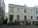property for sale in 4 Wolseley Terrace,
