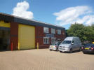 property to rent in Unit 4, Pearce Way, Gloucester, Gloucestershire, GL2